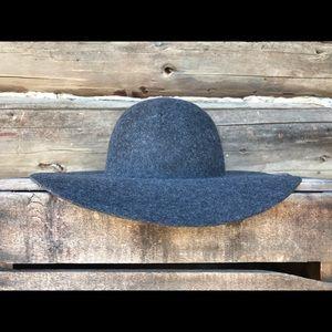 Scala Pronto Wool Hat